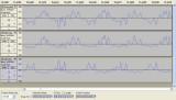 PushPullAudio_waveforms_003.jpg