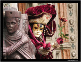 Venise Carnaval 2004
