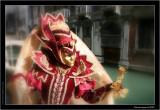 Venise Carnaval 2005