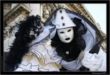 Venise Carnaval 2009