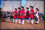 2010_FESTIVAL HISTORIQUE EUROMEDITERRANEEN 1720 9ème Edition.