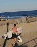 surfer girl.jpg