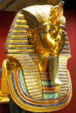 Tutanchamun - Tutankhamun