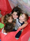 July 2, 2006Big Sis Bailey