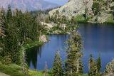 Lotts Lake