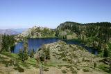 July 16, 2006Lotts Lake