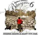 Hardly, Strictly Bluegrass Festival 2006