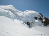 Mount Baker 2009