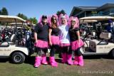 BNT Golf Tournament 2012