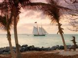 Florida Keys Scenics
