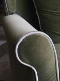 pbase Chair at Jacks wraps July 9 2009 P1010736.jpg