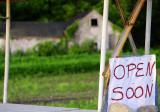 pbase Opening soon July 16 2009_DSC5782.jpg