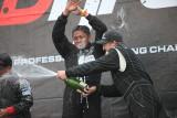 Formula Drift - Evergreen Speedway 2009