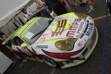 ALMS Portland Grand Prix
