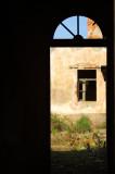 Sardinia 2009 II