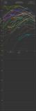Standard Zooms Resolution (@~40mm, big)