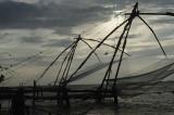 DSC_9509 fishing nets.JPG