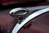 49 Dodge