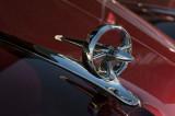 48 Buick