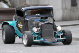 Hot Rod (seen second time in Vienna)