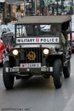 a legend still keeps running.... (Willys Jeep)