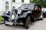 Citroen 1937