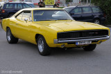 Dodge Ccharger R/T