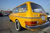 VW 412