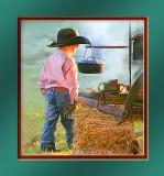 littlecowboy2.jpg