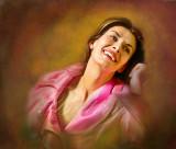 Virtual Oil Painting.jpg