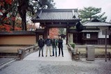 japan02 - 003.jpg