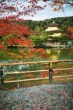 japan02 - 004.jpg