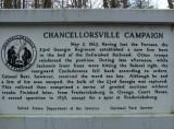Spotsylvania County