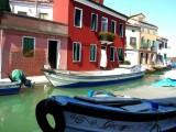 Italia Topaz