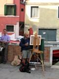 158 Artist at the Rio dei Mendicantitopaz.jpg