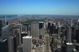 City Tops