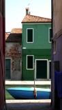 117 Burano Green.jpg