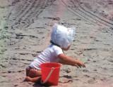 beachbaby.