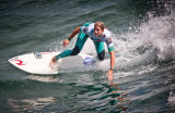 2010 US Open of Surfing