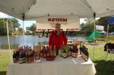 Kedem Winery at the HV Bounty Fest.100.jpg