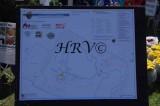HHV Bounty Festival 1DSC_0131.jpg