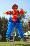 Bounty Festival 2DSC_0060.jpg