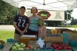 Locust Grove Fruit Farm -Family Members -DSC_3742.jpg