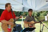 Hudson Ridge Band  845 236-3060 DSC_3868.jpg