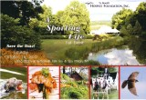 A Sporting Life Fall Event  to benefit Hospice Foundation, Inc.