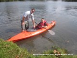 New Paltz Kayaking -IMG_4159.jpg