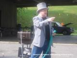 Jim Perry, Magician - IMG_4161.jpg