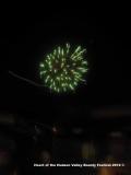2012 FireworksIMG_4340.jpg