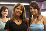 Prom Prep 101 - 2010