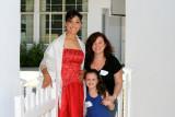 Prom Prep 101 2007